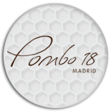 Restaurante Pombo 18. Madrid